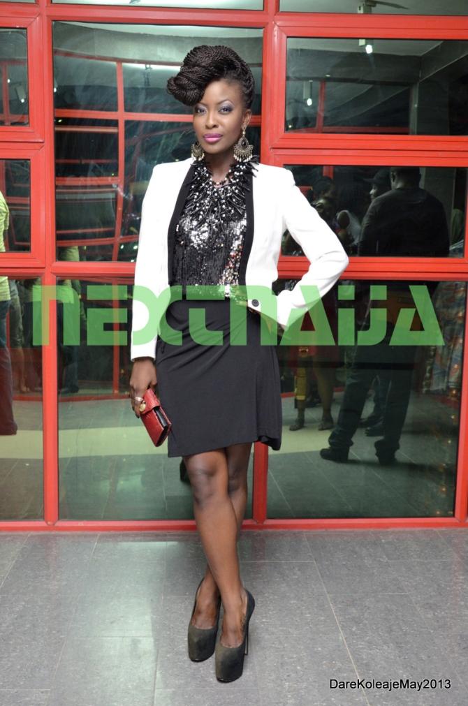 Ada Ogunkeya