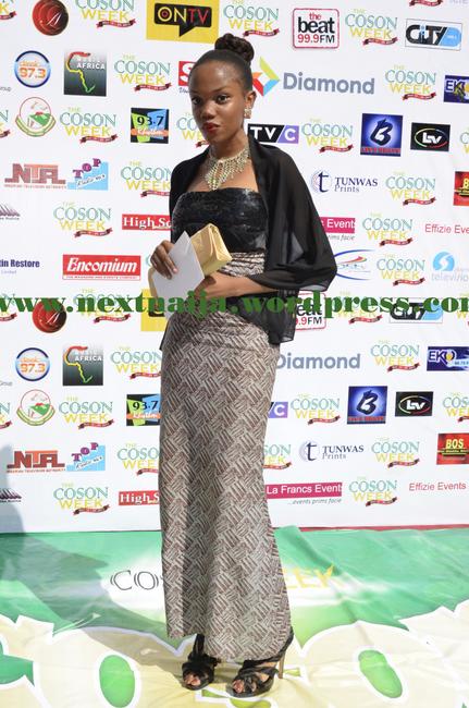 Babara Okoroji