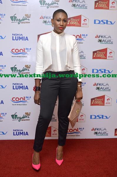 Nollywood Star Actress Ebube Nwagbo