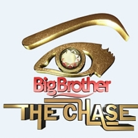 "Season 8 of Big Brother Africa(BBA) ""The Chase"" is here!"