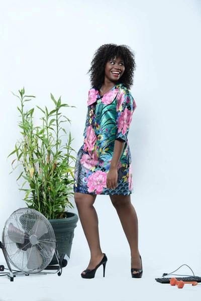 MaBello-Clothiers-Chic-N-Sasy-Collection-Lookbook-BellaNaija-April20130012-400x600