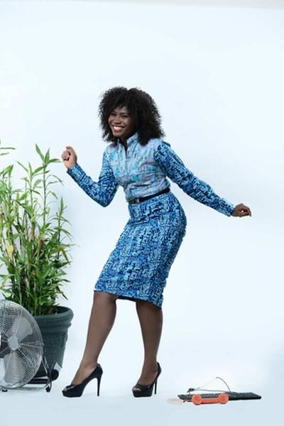 MaBello-Clothiers-Chic-N-Sasy-Collection-Lookbook-BellaNaija-April20130018-400x600