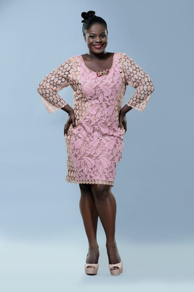 MaBello-Clothiers-Chic-N-Sasy-Collection-Lookbook-BellaNaija-April2013002-400x600