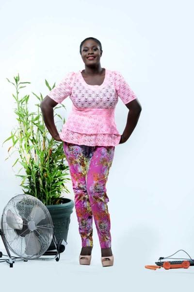 MaBello-Clothiers-Chic-N-Sasy-Collection-Lookbook-BellaNaija-April20130024-400x600