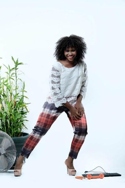 MaBello-Clothiers-Chic-N-Sasy-Collection-Lookbook-BellaNaija-April20130025-400x600