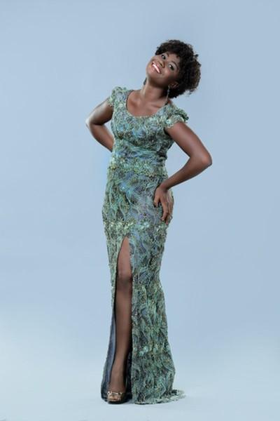 MaBello-Clothiers-Chic-N-Sasy-Collection-Lookbook-BellaNaija-April20130035-400x600