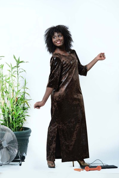 MaBello-Clothiers-Chic-N-Sasy-Collection-Lookbook-BellaNaija-April20130040-400x600