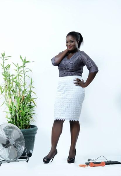 MaBello-Clothiers-Chic-N-Sasy-Collection-Lookbook-BellaNaija-April20130042-414x600
