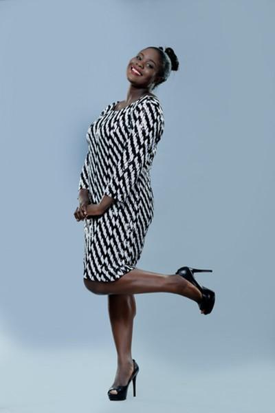 MaBello-Clothiers-Chic-N-Sasy-Collection-Lookbook-BellaNaija-April20130043-400x600