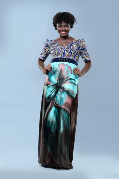MaBello-Clothiers-Chic-N-Sasy-Collection-Lookbook-BellaNaija-April2013005-400x600