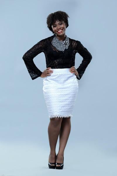 MaBello-Clothiers-Chic-N-Sasy-Collection-Lookbook-BellaNaija-April20130050-400x600