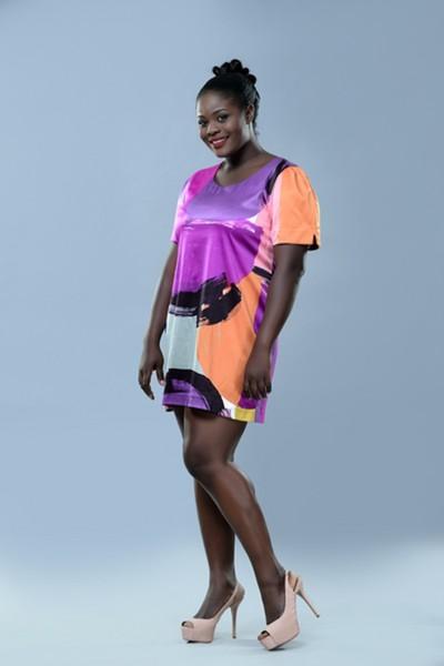 MaBello-Clothiers-Chic-N-Sasy-Collection-Lookbook-BellaNaija-April2013007-400x600