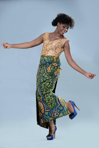 MaBello-Clothiers-Chic-N-Sasy-Collection-Lookbook-BellaNaija-April2013008-400x600
