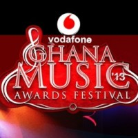 Naija Music Superstars: D'banj,Wizkid, Davido, P-Square & Iyanya nominated for Ghana Music Awards 2013