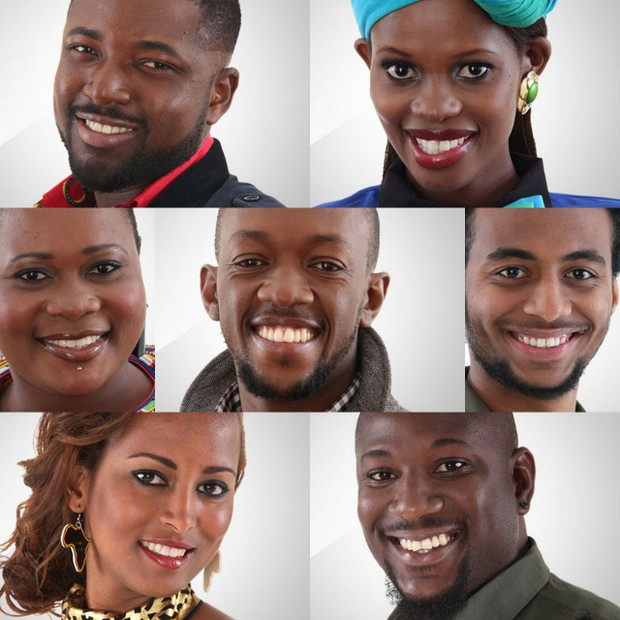 Housemates nominated for Eviction this Weekend