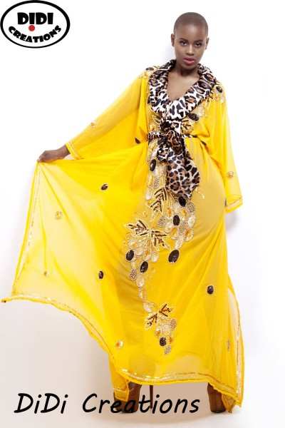DiDi-Creations-BouBou-Collection-June-2013-BellaNaija002-400x600