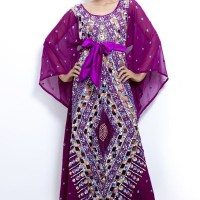 "Photo Gallery:  ""BouBou"" Collection by DiDi Creations - The Lookbook"