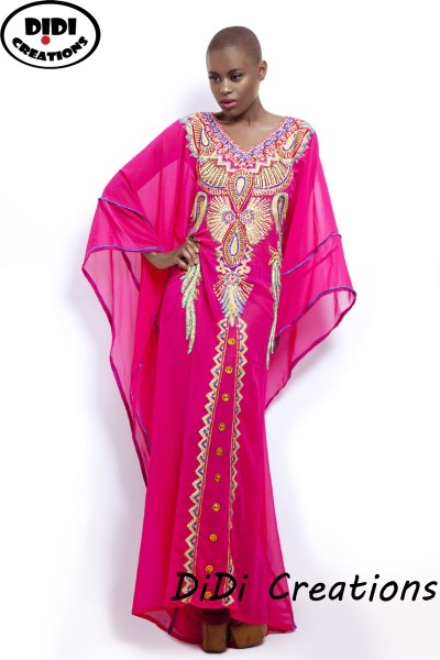 DiDi-Creations-BouBou-Collection-June-2013-BellaNaija006-400x600