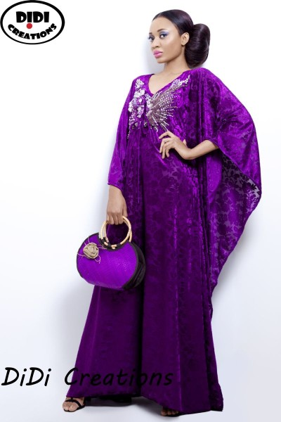 DiDi-Creations-BouBou-Collection-June-2013-BellaNaija007-400x600