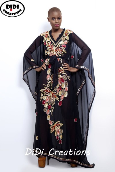 DiDi-Creations-BouBou-Collection-June-2013-BellaNaija009-400x600