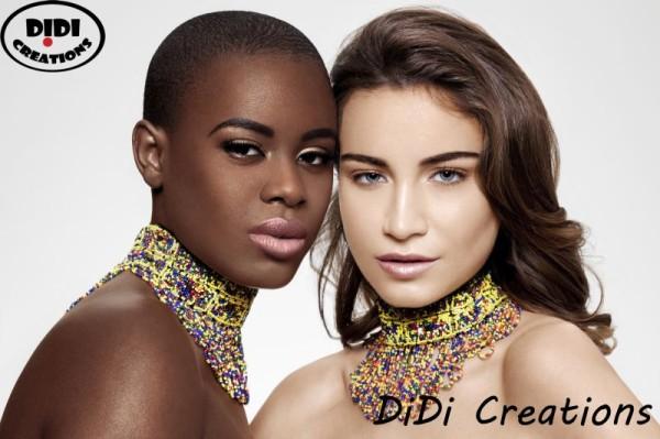 Didi-Creations-SpringSummer-Jewellery-Collection-Lookbook-BellaNaija-May20130011-600x399