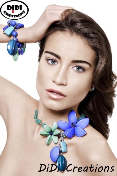 Didi-Creations-SpringSummer-Jewellery-Collection-Lookbook-BellaNaija-May20130012-400x600