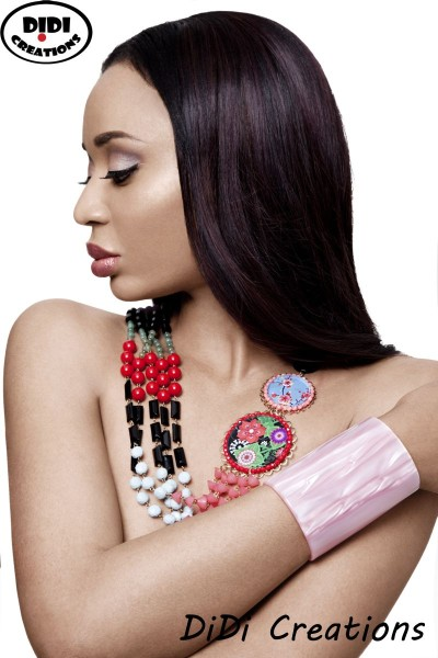 Didi-Creations-SpringSummer-Jewellery-Collection-Lookbook-BellaNaija-May20130013-400x600