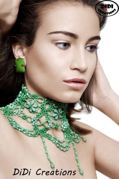 Didi-Creations-SpringSummer-Jewellery-Collection-Lookbook-BellaNaija-May20130018-400x600