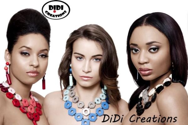 Didi-Creations-SpringSummer-Jewellery-Collection-Lookbook-BellaNaija-May20130020-600x399