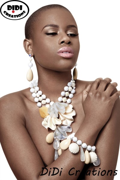 Didi-Creations-SpringSummer-Jewellery-Collection-Lookbook-BellaNaija-May2013003-400x600