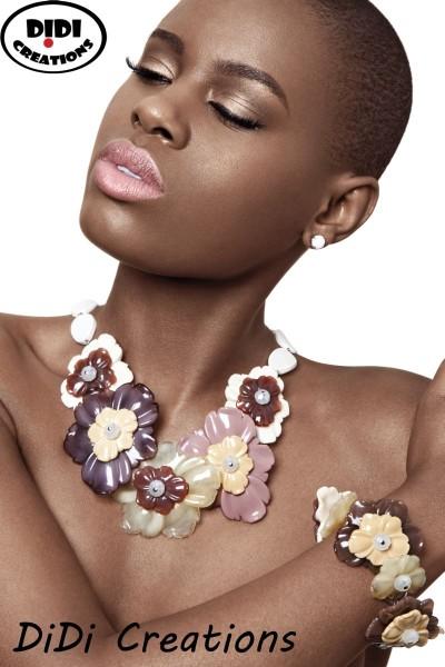 Didi-Creations-SpringSummer-Jewellery-Collection-Lookbook-BellaNaija-May2013004-400x600