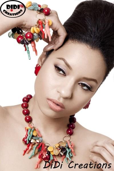 Didi-Creations-SpringSummer-Jewellery-Collection-Lookbook-BellaNaija-May2013005-400x600