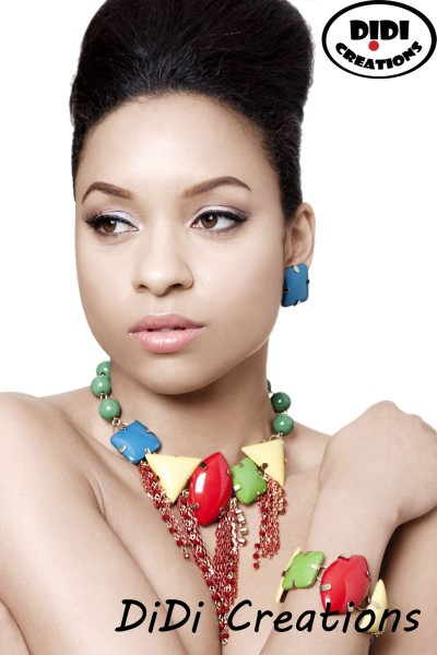 Didi-Creations-SpringSummer-Jewellery-Collection-Lookbook-BellaNaija-May2013008-400x600