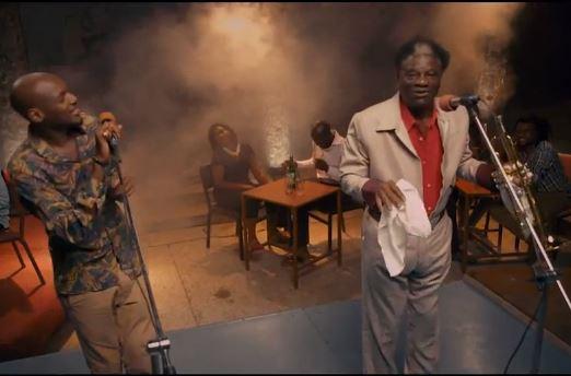 2Face-Victor-Olaiya
