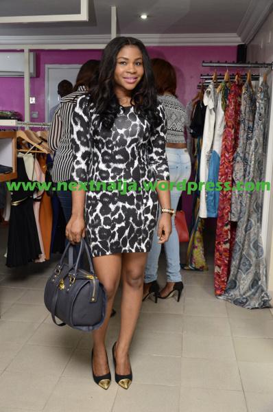 Sheila Obiri