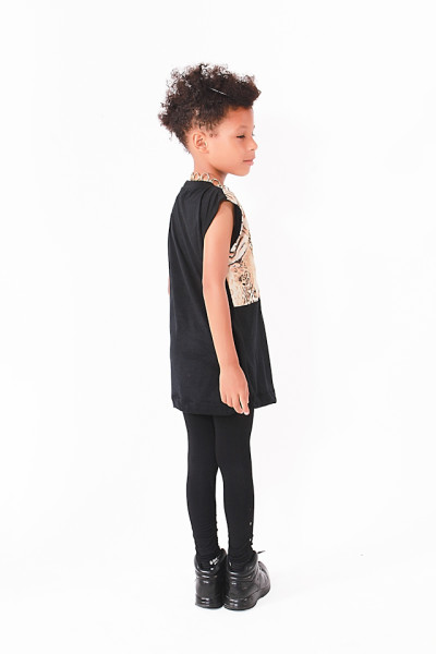 Elegant-Kids-by-Tiannah-Styling-BellaNaija-July-2013-1-400x600