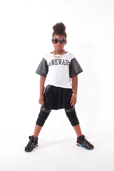 Elegant-Kids-by-Tiannah-Styling-BellaNaija-July-2013-12-400x600
