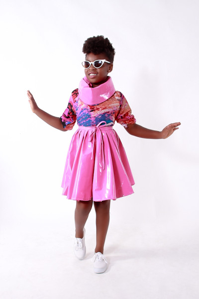 Elegant-Kids-by-Tiannah-Styling-BellaNaija-July-2013-14-400x600