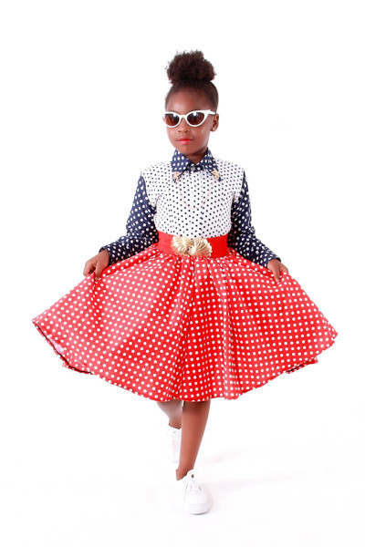 Elegant-Kids-by-Tiannah-Styling-BellaNaija-July-2013-19-400x600