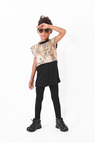 Elegant-Kids-by-Tiannah-Styling-BellaNaija-July-2013-2-400x600