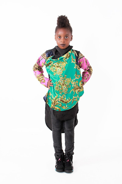 Elegant-Kids-by-Tiannah-Styling-BellaNaija-July-2013-23-400x600