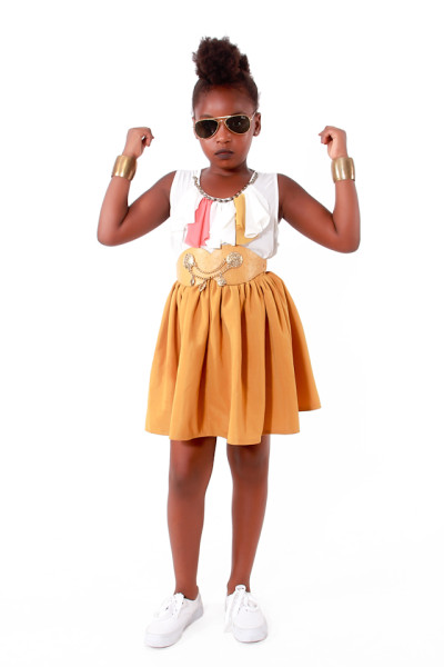Elegant-Kids-by-Tiannah-Styling-BellaNaija-July-2013-25-400x600