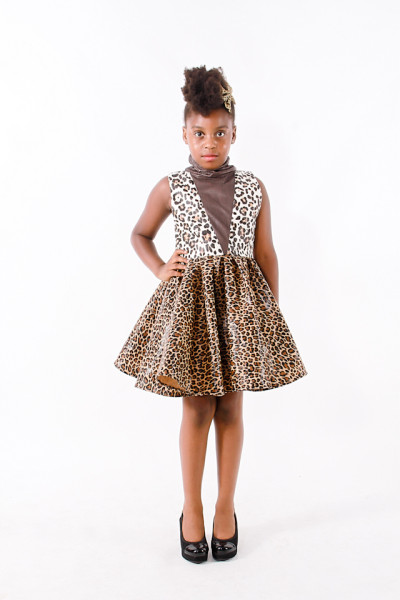 Elegant-Kids-by-Tiannah-Styling-BellaNaija-July-2013-26-400x600