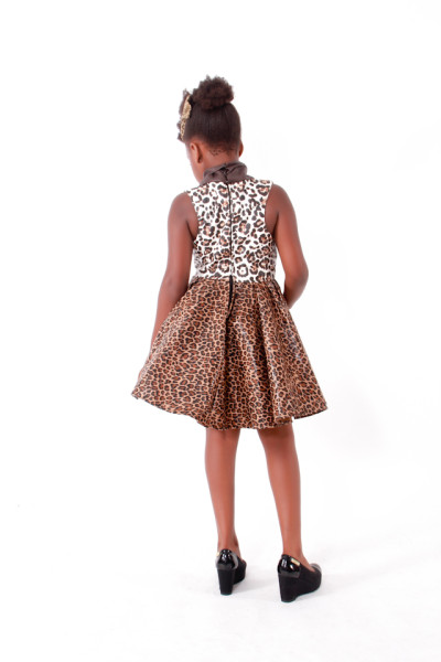 Elegant-Kids-by-Tiannah-Styling-BellaNaija-July-2013-27-400x600