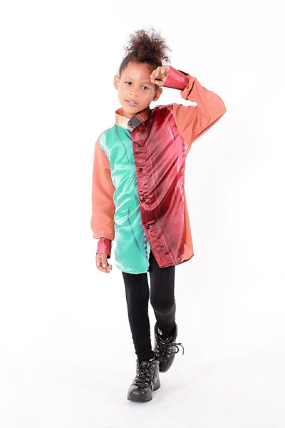 Elegant-Kids-by-Tiannah-Styling-BellaNaija-July-2013-29-400x600