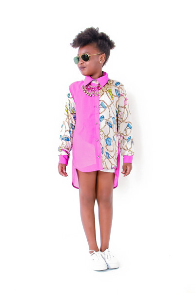 Elegant-Kids-by-Tiannah-Styling-BellaNaija-July-2013-35-400x600