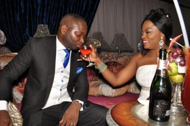 Funke-Akindele-marriage-husband