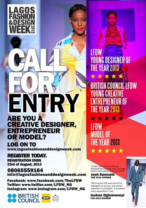 LFDW-Awards-2013-Call-for-Entry1-360nobs