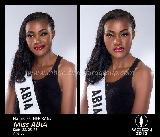 Miss-ABIA-2013 lindaikejiblog