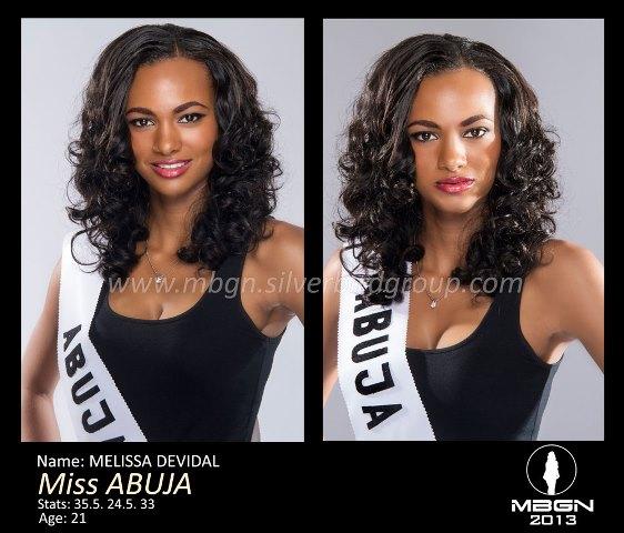 Miss-ABUJA-2013 lindaikejiblog